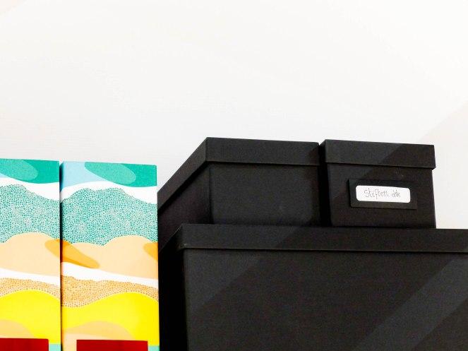 170410 - Boxes